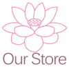 icon-ourstore